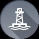 Нефтегазовый комплекс