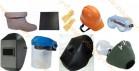 Средства защиты - Индустрия - Комплексные поставки промышленного оборудования