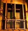 Клети шахтные - Индустрия - Комплексные поставки промышленного оборудования