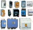Автоматические выключатели - Индустрия - Комплексные поставки промышленного оборудования