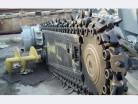 Горно-шахтное оборудование - Индустрия - Комплексные поставки промышленного оборудования