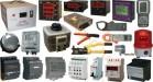 Электроизмерительные приборы - Индустрия - Комплексные поставки промышленного оборудования
