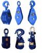 Блоки - Индустрия - Комплексные поставки промышленного оборудования