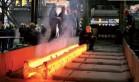 Оборудование цветной металлургии - Индустрия - Комплексные поставки промышленного оборудования