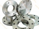 Фланцы - Индустрия - Комплексные поставки промышленного оборудования
