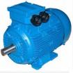 Общепромышленные электродвигатели - Индустрия - Комплексные поставки промышленного оборудования