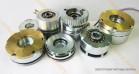 Электромагнитные муфты - Индустрия - Комплексные поставки промышленного оборудования