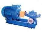 Насосы ЦН - Индустрия - Комплексные поставки промышленного оборудования