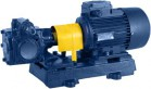 Шестеренные насосы Ш, НМШ; ПНШ - Индустрия - Комплексные поставки промышленного оборудования