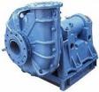 Грунтовые насосы ГрАТ, ГрАК, Гр, ГрК, ГрТ - Индустрия - Комплексные поставки промышленного оборудования