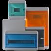 Пластиковые корпуса для электрощитов - Индустрия - Комплексные поставки промышленного оборудования